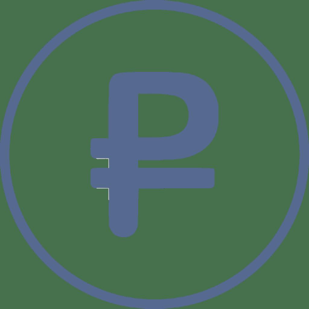 Цена видеонаблюдения в Саратове