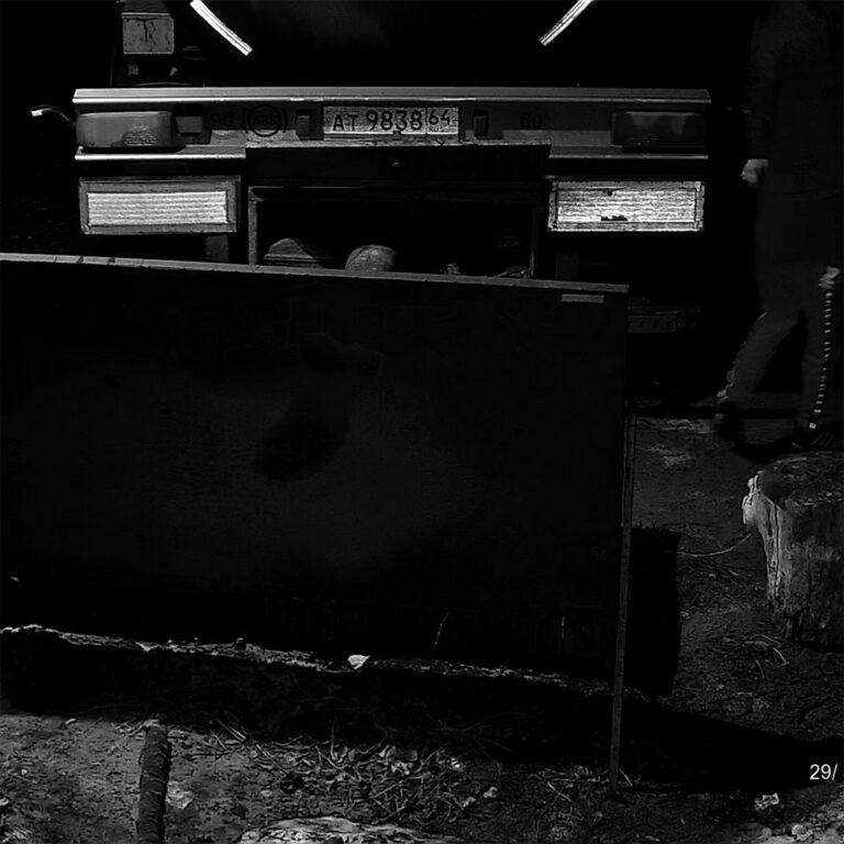 Видеонаблюдение в Саратове